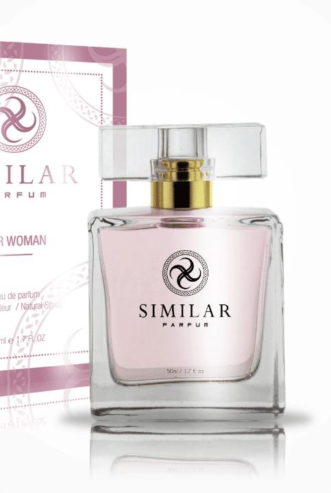 buscar perfumes de mujer